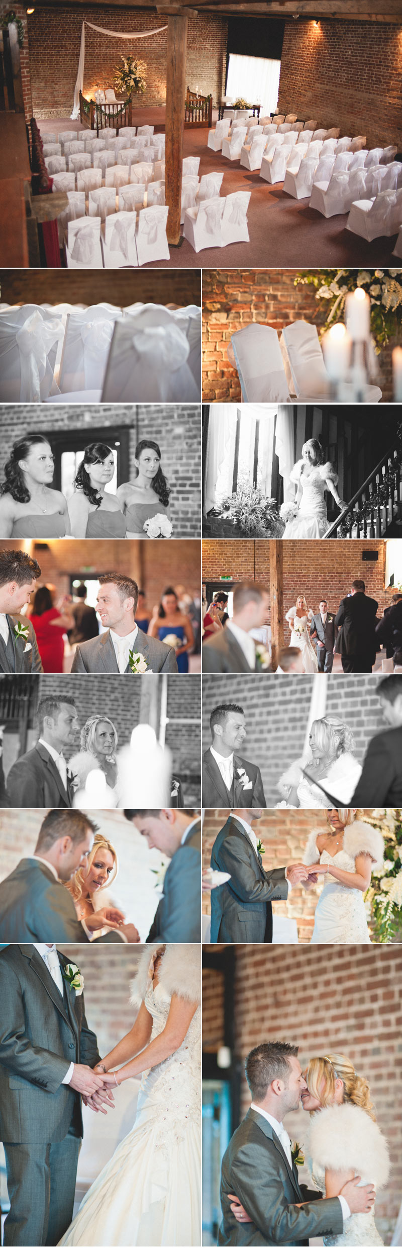 Lisa-&-Alan-{-Cooling-Castle-Barn-Wedding-Photography-}
