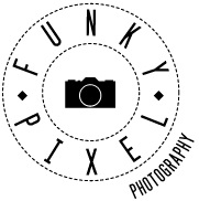 Kent Wedding Photographer - Funkypixel Photography