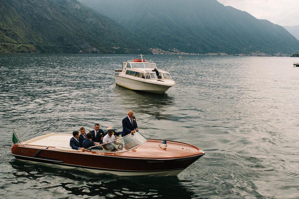 lake-como-italy-wedding-photographer-016