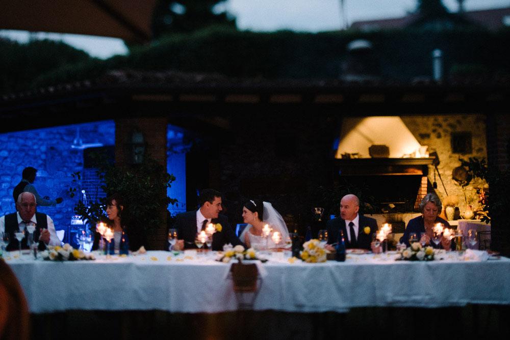 wedding photographer in lake como, italy