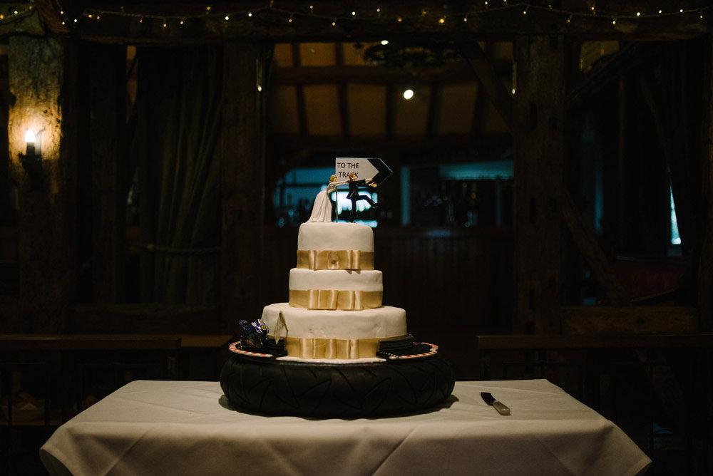 A wedding at high rocks in tunbridge wells