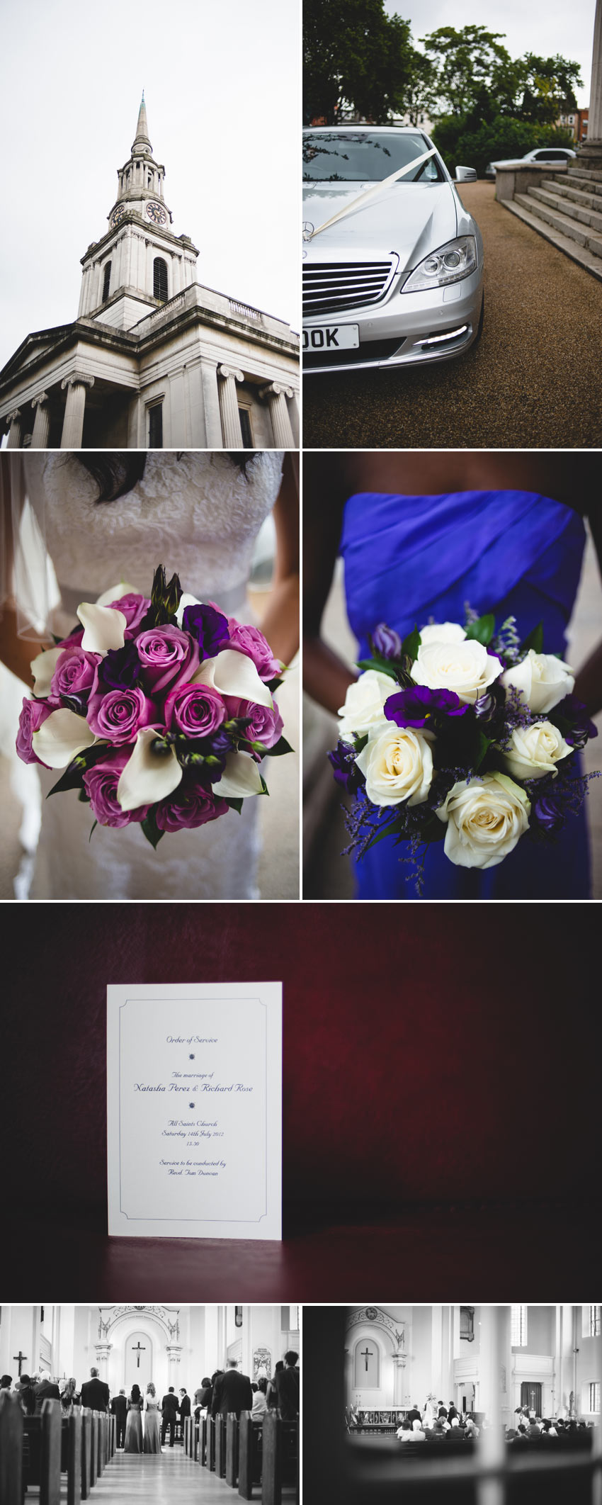 Natasha-&-Richard-{-London-Wedding-Photography-6