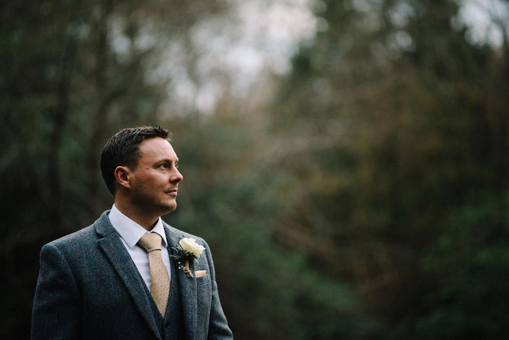 Sigma 85mm Art Lens Review 12 Kent Wedding Photographer