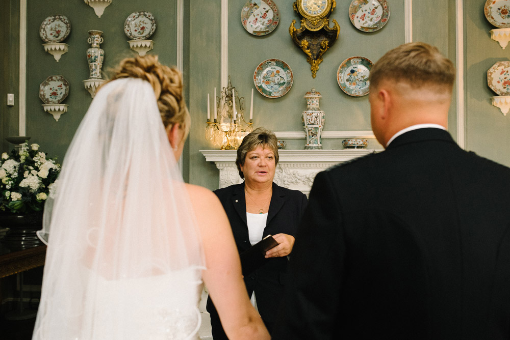 wedding photography at leeds castle