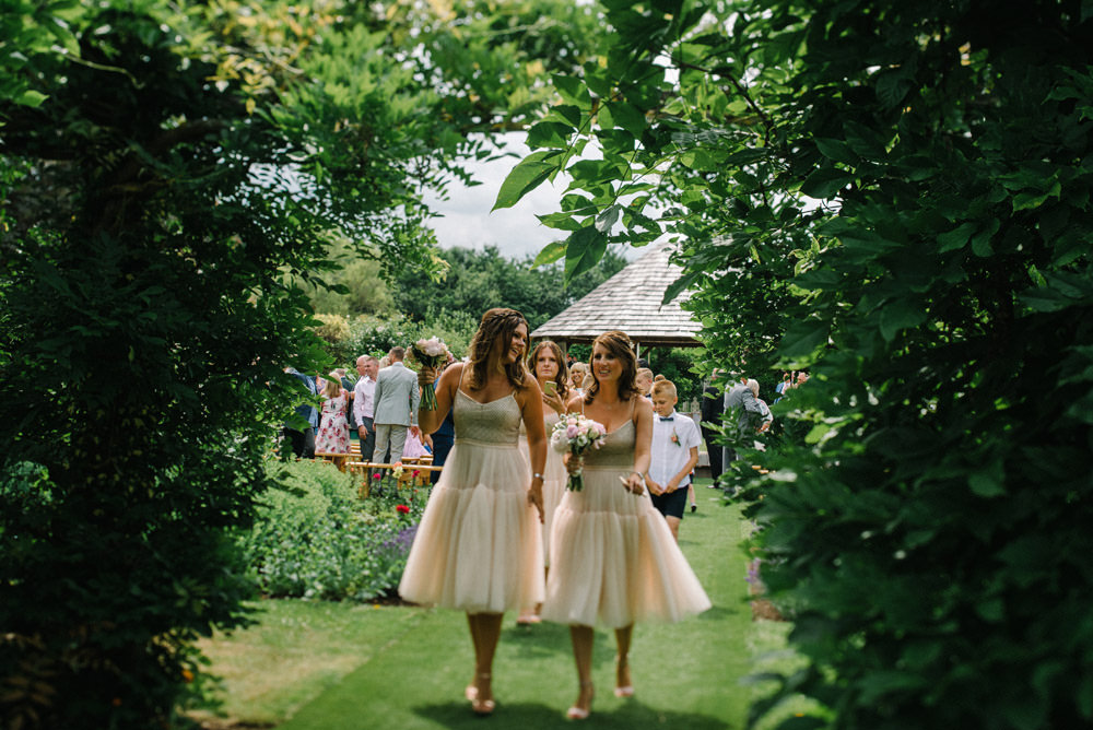 the gardens at yalding wedding