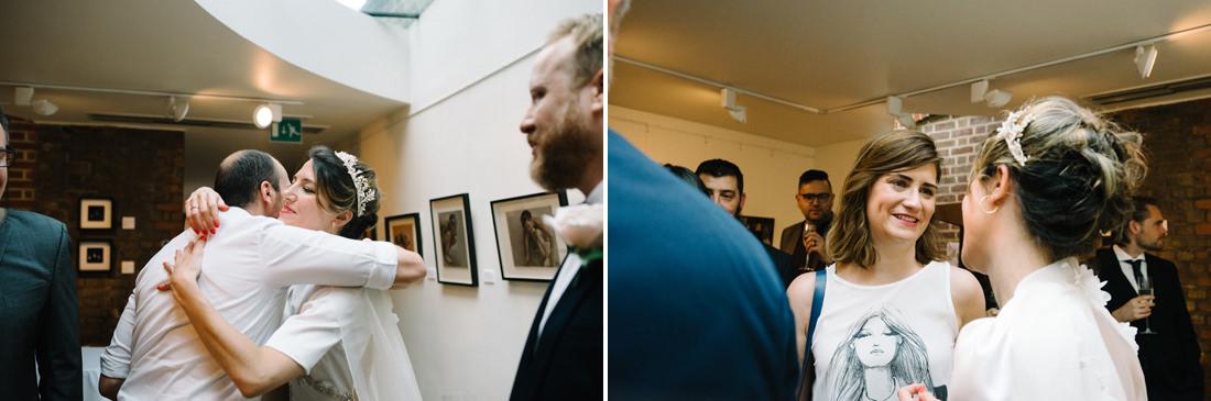 London-wedding-photographer