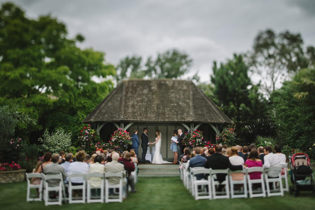 cooling castle barn wedding photos