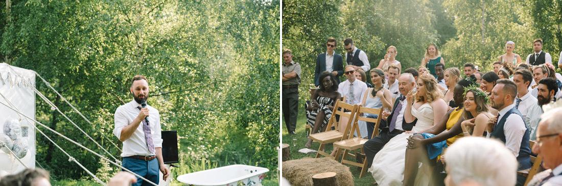 Wedding Photography at Wise Wedding Venue Tonbridge